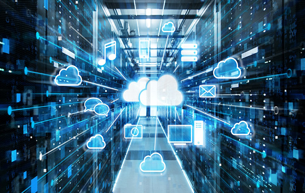 Is the cloud the crucial component to Multi-Cloud? | NEXTDC