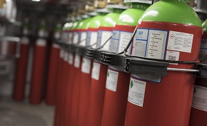 Gas fire suppression cylinders.jpg