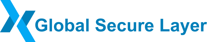 Global Secure Layer