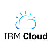 IBM Cloud Direct Link