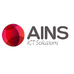 Australia Internet Solutions Pty Ltd