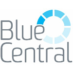BlueCentral Pty Ltd