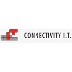 Connectivity I.T. logo
