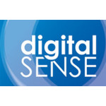 Digital Sense Pty Ltd