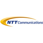 NTT Com ICT Solutions (Australia) Pty Ltd