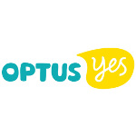 Optus Networks Pty Ltd