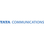 Tata Communications (Australia) Pty Limited