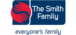The Smith Family partnership image