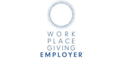 Workplace giving program image